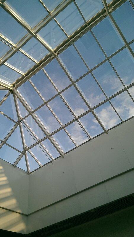 Фото на HTC One M7, ультрапиксели
