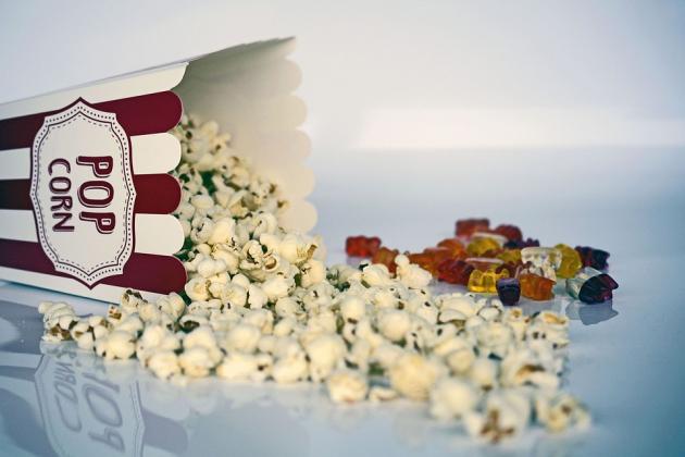 ВРФ заблокировали крупнейший онлайн-кинотеатр— Конец фильма