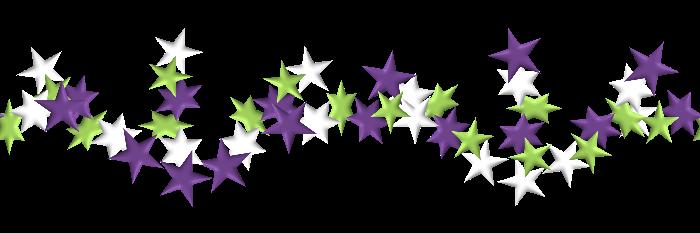 DBS_HD-Star Cluster.png