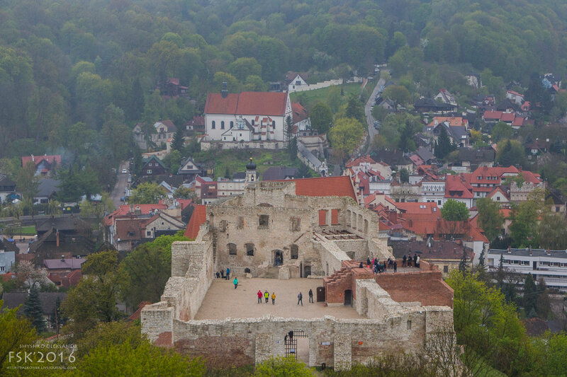 Lublin-491.jpg