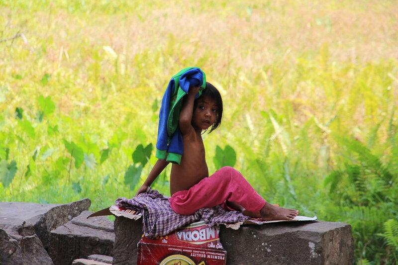 Навстречу приключениям... Индия... - Страница 3 0_13b7b9_a603290c_XL