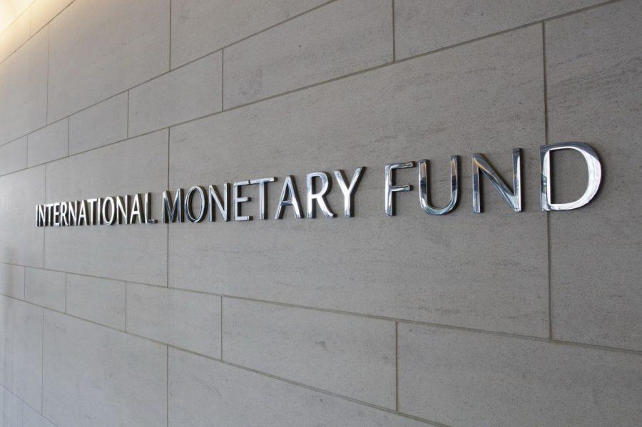 Египет достиг предварительного соглашения сМВФ окредите на $12 млрд.