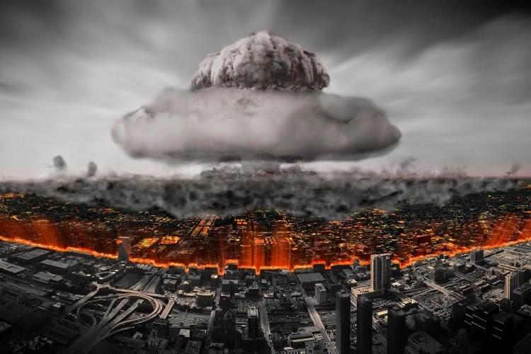 Американский биолог: Последствия атомных бомбардировок Японии безумно преувеличены