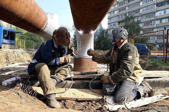 Воробьев подчеркнул значимость сроков вподготовке котопительному сезону