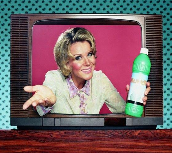 Новый единый продавец ТВ-рекламы увеличит цены на12-15%