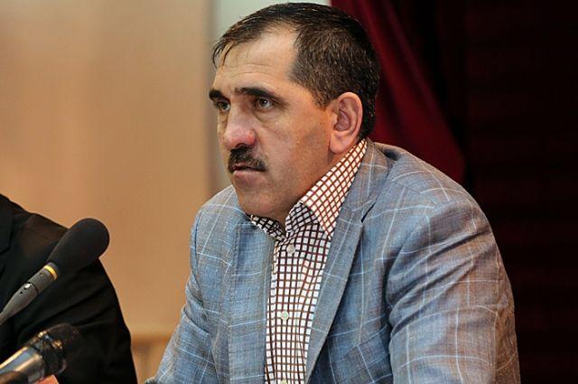 Власти Ингушетии планируют возвращать кмирной жизни молодых людей, воюющих вСирии