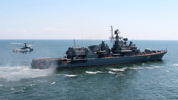 ВСУ неймется: Киев выделил еще 207 млн долларов наоружие для силовик