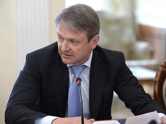 Министр сельского хозяйства: укрепление рубля— серьезный минус для экспорта 7