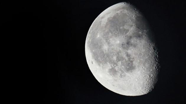 В Китайская народная республика создают пилотируемый корабль для доставки астронавтов наЛуну