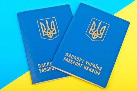 Кабмин сократил квоты наиммиграцию в Украинское государство