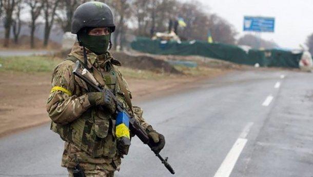 ВМинфине ожидают потери на2 млрд грн из-за блокады Донбасса