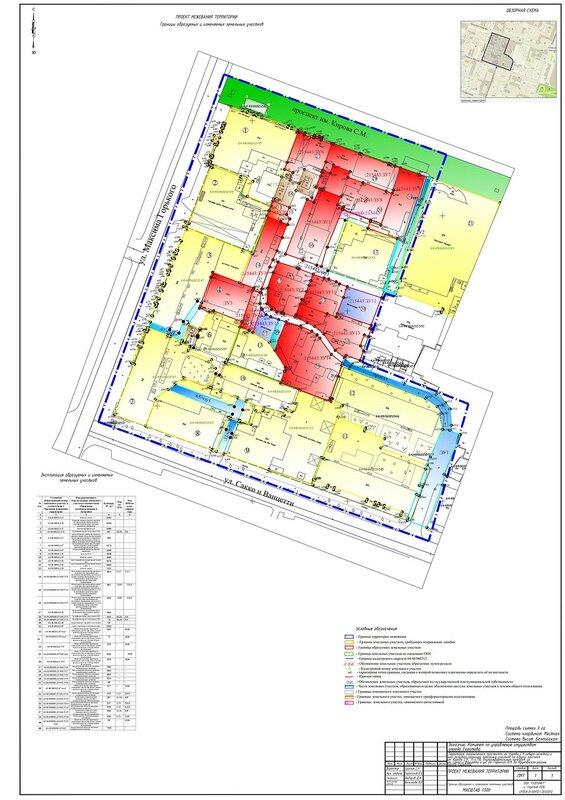 Договор купли -продажи квартиры с использованием мат капитала: образец