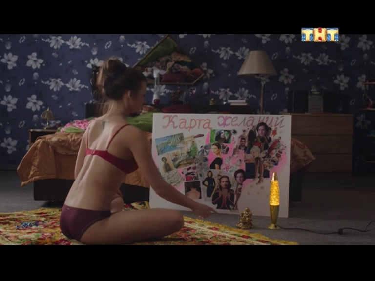 video-myagkaya-erotika