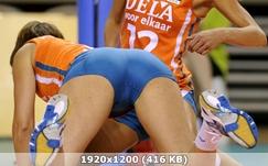 http://img-fotki.yandex.ru/get/41468/340462013.2ca/0_3b153a_eb56876e_orig.jpg