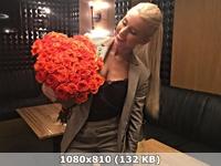 http://img-fotki.yandex.ru/get/41468/340462013.388/0_3fab94_33904314_orig.jpg