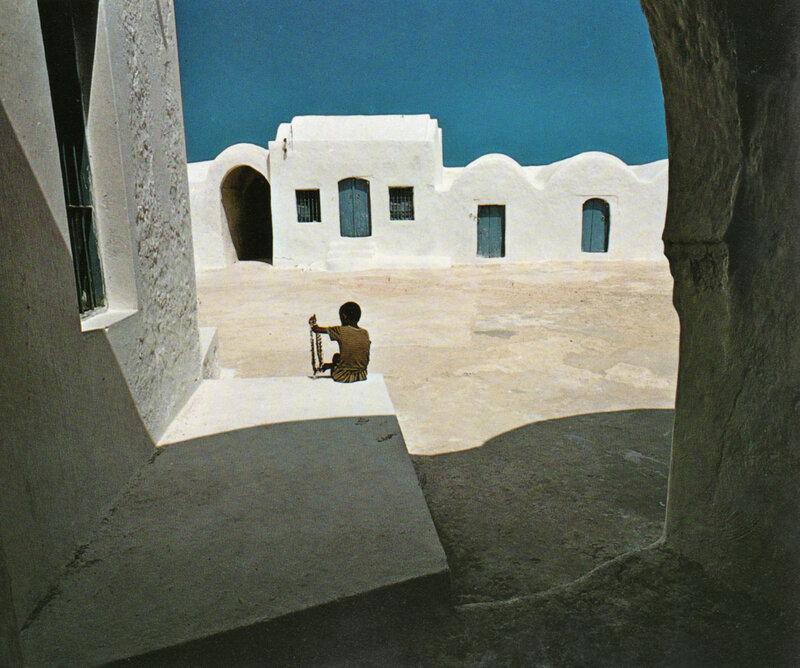 Tunisie027