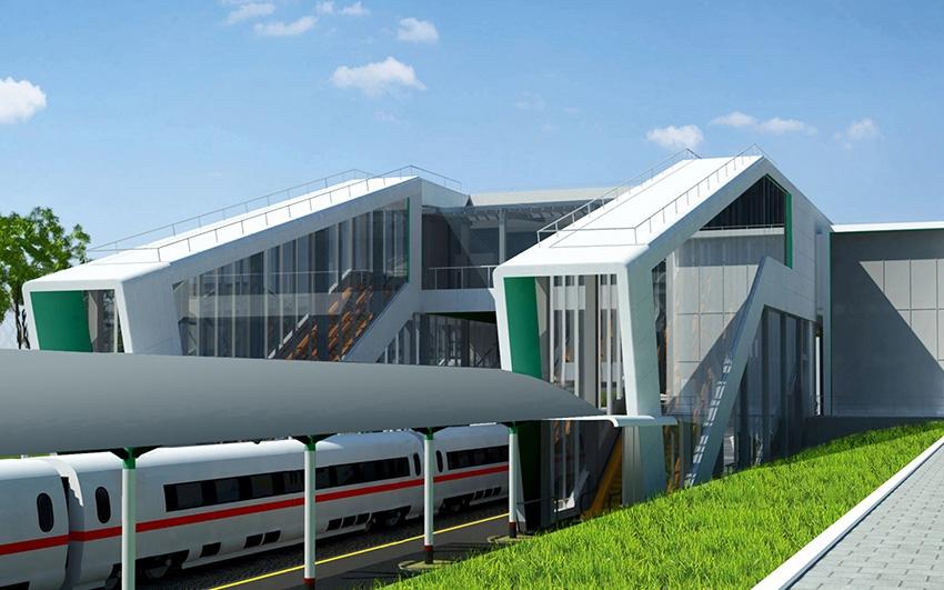 20160703_14-43-Москва пересадочная- как будут выглядеть станции МКЖД-picI2-Соколиная гора
