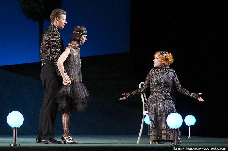 Театр Пушкина. Апельсины Лимоны. 07.02.17.35..jpg