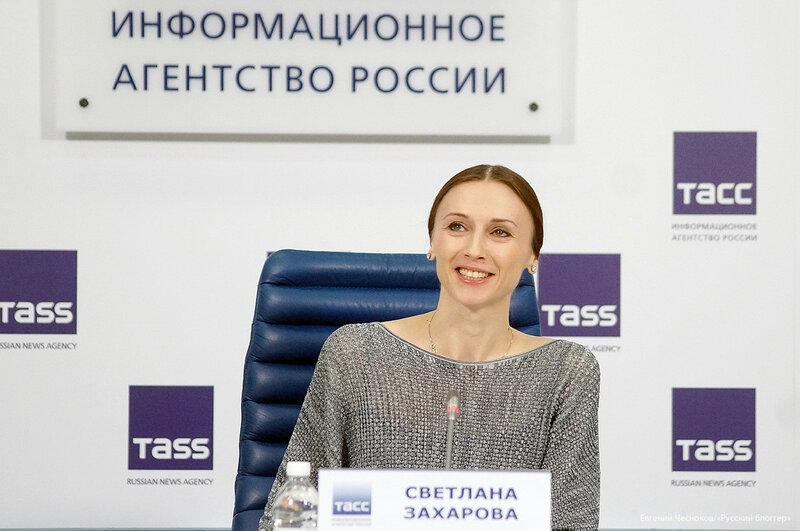 Весна. ТАСС. балерина Захарова. 09.03.17.07..jpg