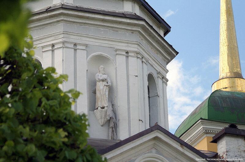23. Кусково. Церковь. 1739. 28.05.17.04..jpg