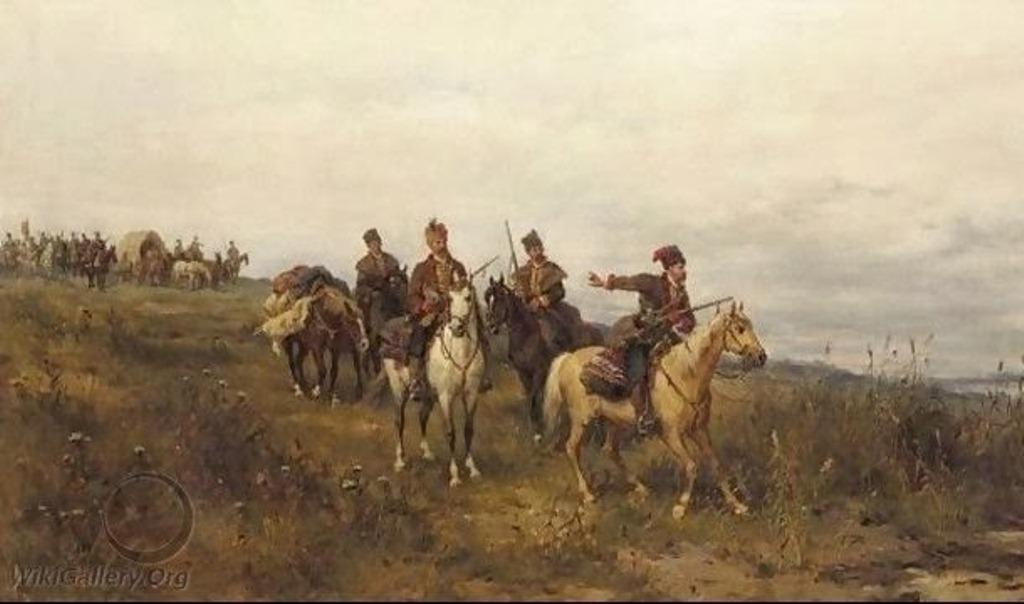 4 Gedlek_The-Cossacks.jpg