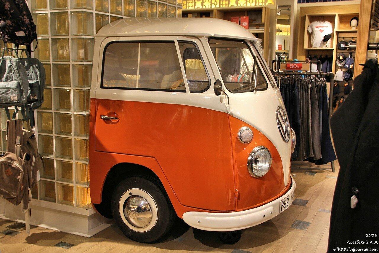 VW T1 1.jpg