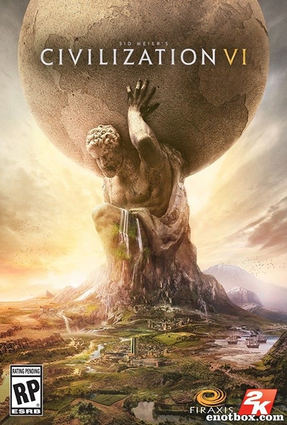 Sid Meier's Civilization VI (2016) PC | ��������