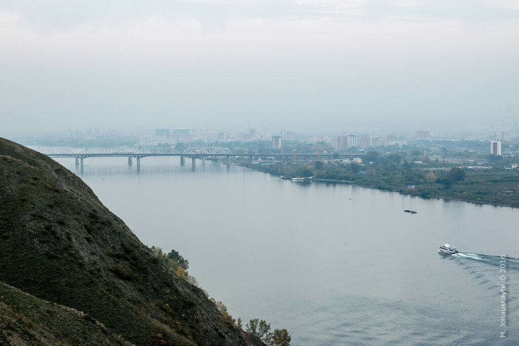 Красивый_берег-4722.jpg
