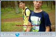 http//img-fotki.yandex.ru/get/41468/40980658.171/0_14b8fd_71b2b396_orig.png