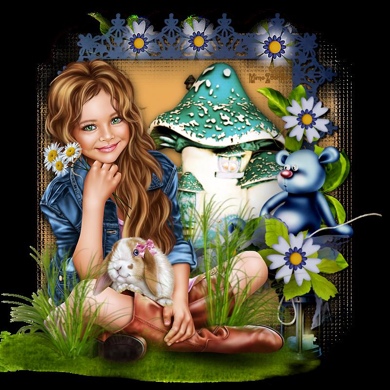 Девочка и кролик.png