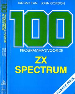 Литература по ПЭВМ ZX-Spectrum - Страница 8 0_192c56_7e5f2e71_orig