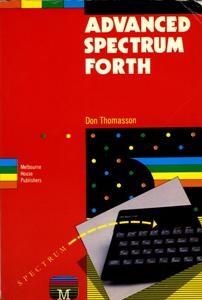 Литература по ПЭВМ ZX-Spectrum - Страница 8 0_192c63_d87c1f33_orig