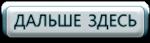 0_6dc70_6b3f7518_S.png