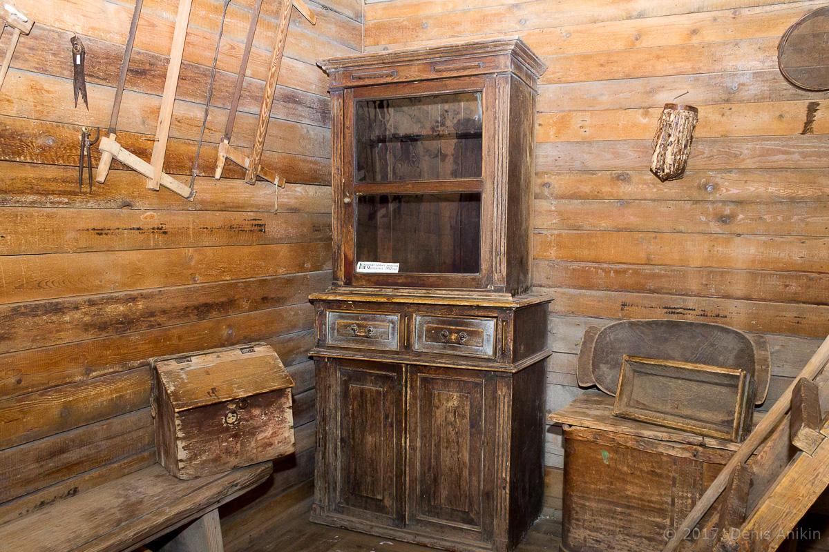 Дом-музей Чапаева в Балаково фото 6