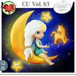 Angi_Designs_CUvol83.jpg