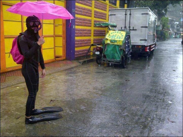 1344542718_philippine-floods-06.jpg