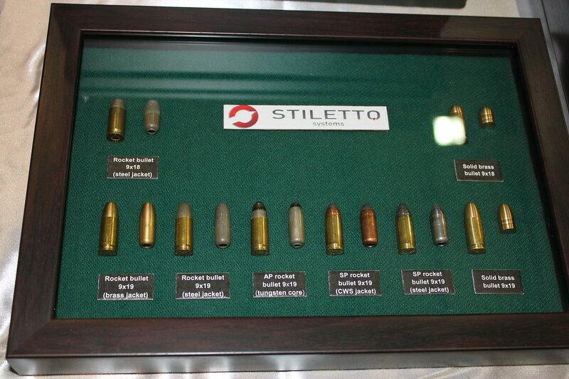 Stiletto28.JPG