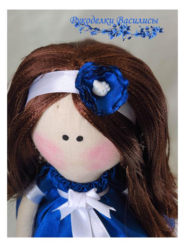 тильда, ручная работа, кукла, подарки, творчество, рукоделки василисы