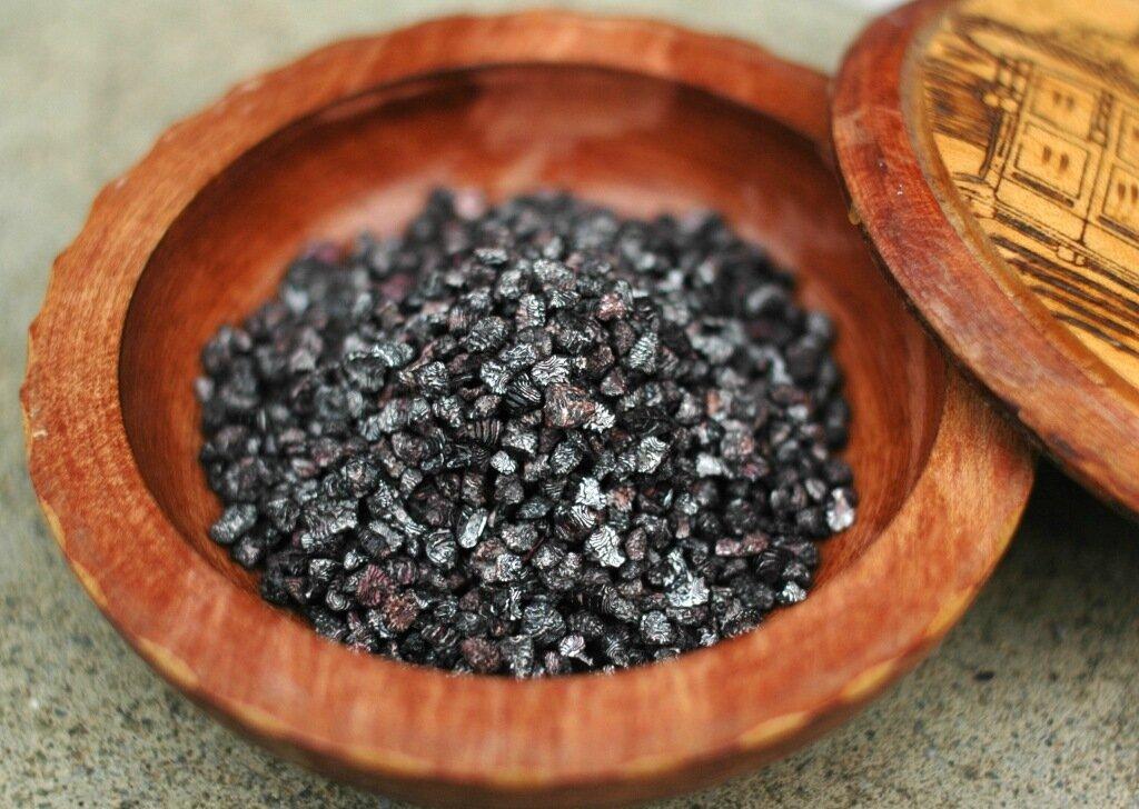 Как выращивают кошениль для изготовления кармина