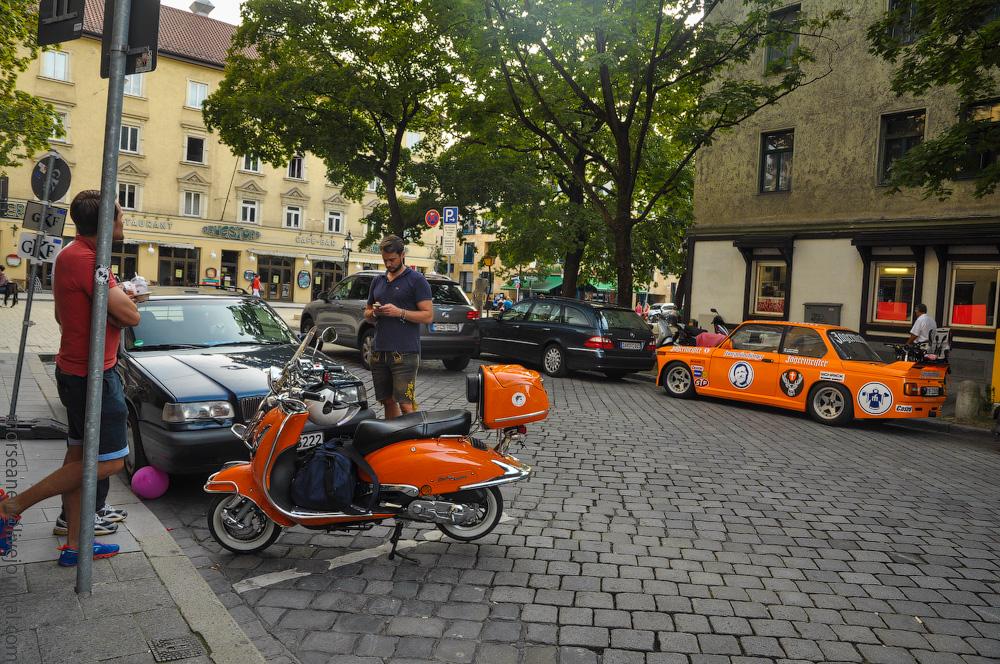 Munich-August-(52).jpg
