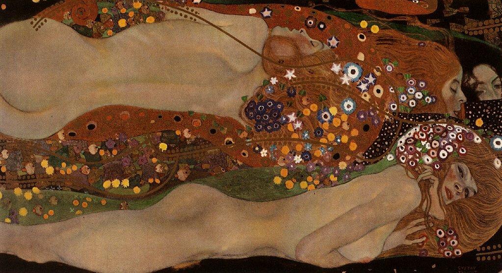 Watersnakes_II_Gustav_Klimt.jpg