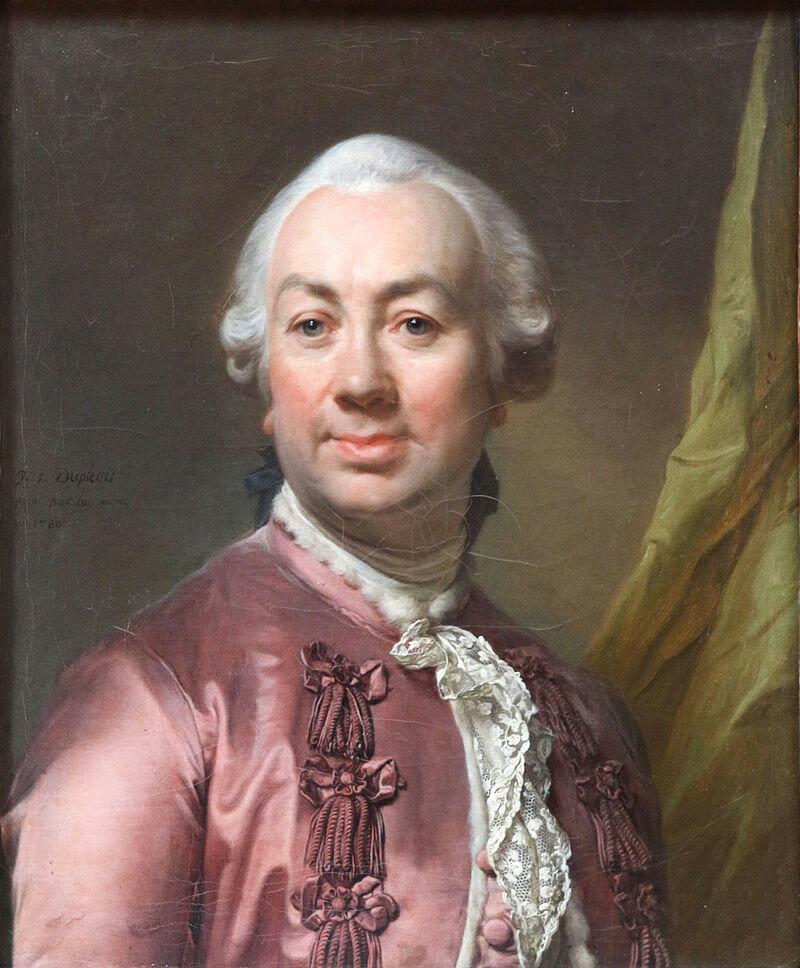 800px-Joseph_Duplessis-autoportrait 1780.jpg