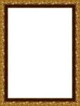 Photo frames on a transparent background (17).png