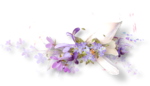 NLD Eggstra Cute Easter Free Flower Cluster b.png