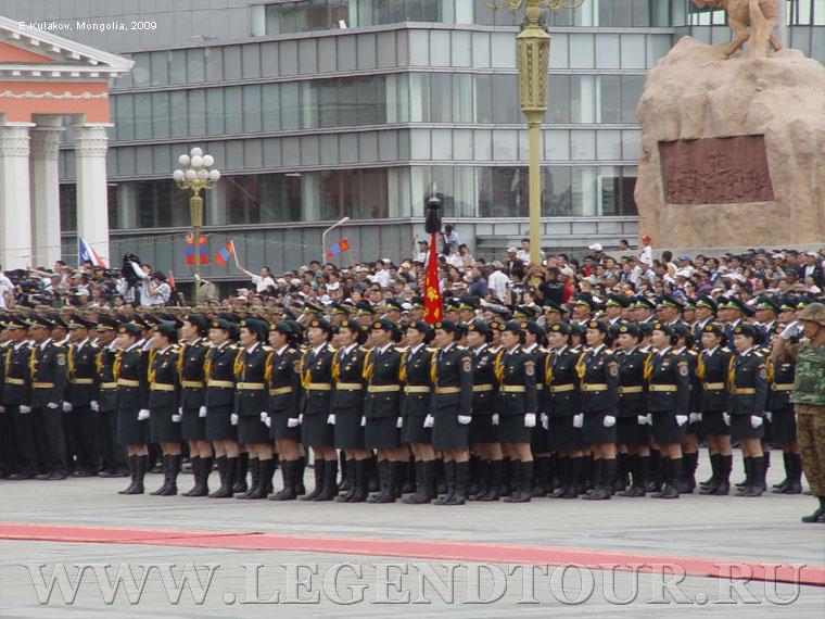 mongolian_army_3.jpg