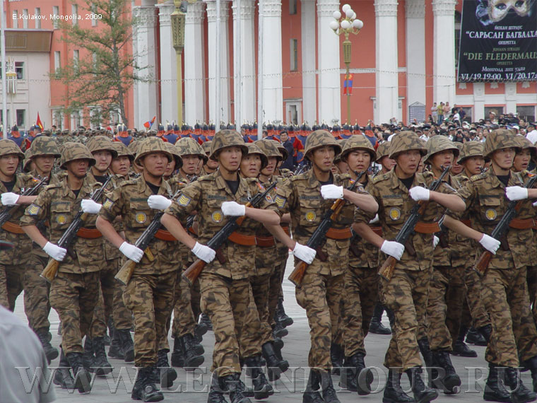 mongolian_army_4.jpg