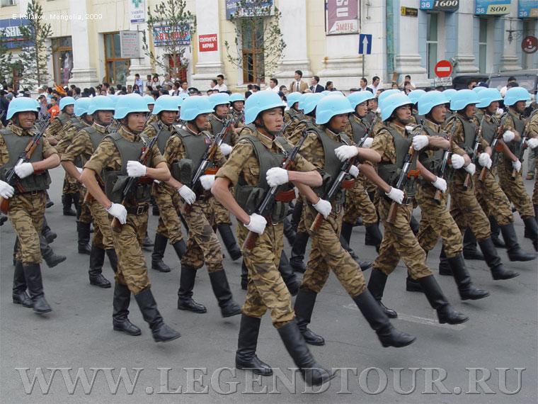 mongolian_army_9.jpg