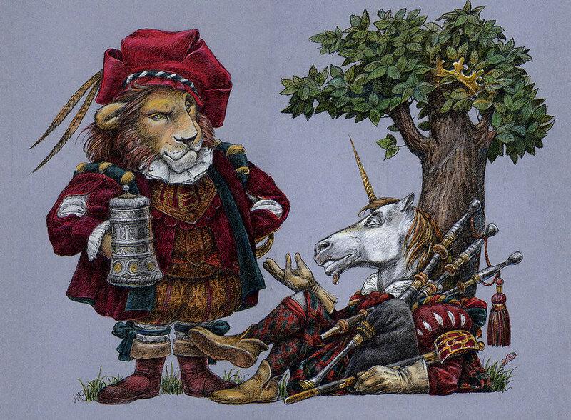 unicorn_and_lion_by_wmalinowski-d475khb.jpg