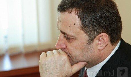 Адвокаты Филата пригласили в суд 30 свидетелей - явятся 14