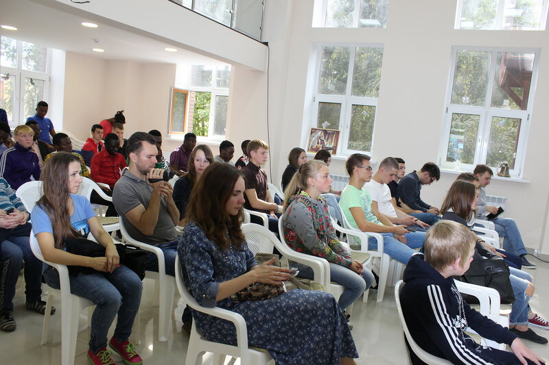youth conferecence-2.JPG